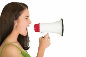 Hogyan kommunikáljunk az emberekkel